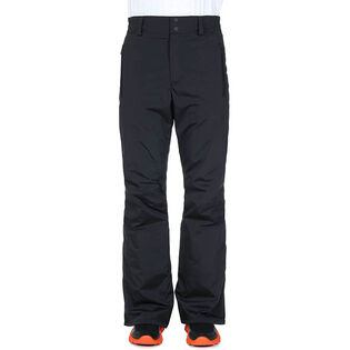 Men's Bag Bugs Tech Pant