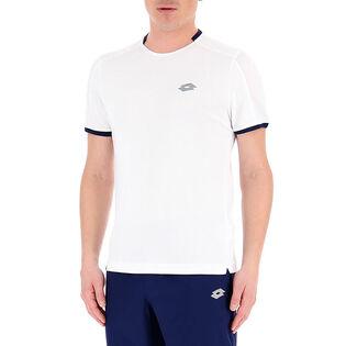 Men's Dragon Tech Ii T-Shirt