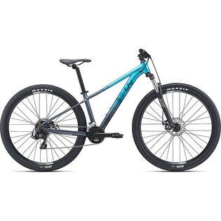 """Tempt 3 27.5"""" Bike [2021]"""
