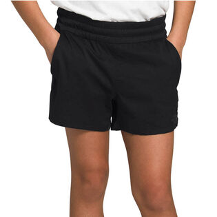 Junior Girls' [7-20] Aphrodite Short