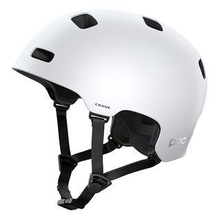 Crane MIPS® Helmet