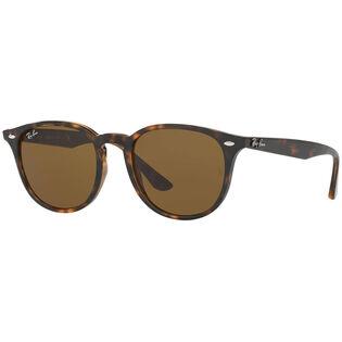 RB4259 Square Sunglasses