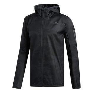 Men's Response Jacket