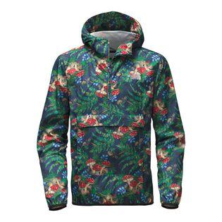 Men's Fanorak Jacket