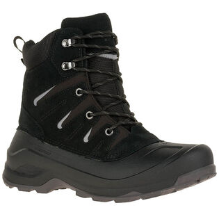 Men's Labrador Boot