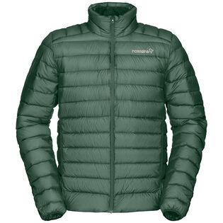 Men's Bitihorn Super Light Down900 Jacket