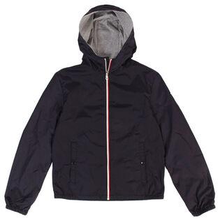 Junior Boys' [8-14] New Urville Jacket