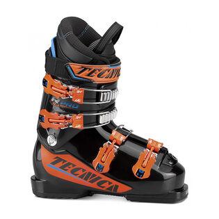 Juniors' R-Pro 70 Ski Boot [2018]
