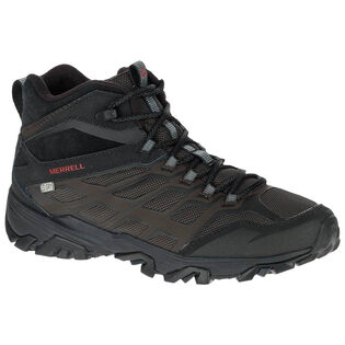 Chaussures Thermo MOAB FST Ice+ pour hommes