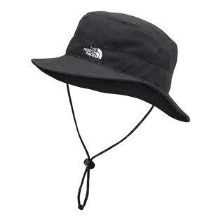 Juniors' [7-20] Class V Brimmer Hat