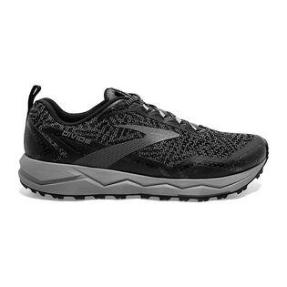 Chaussures de course sur sentiers Divide pour hommes