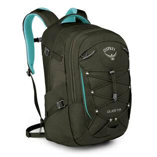 Questa Backpack