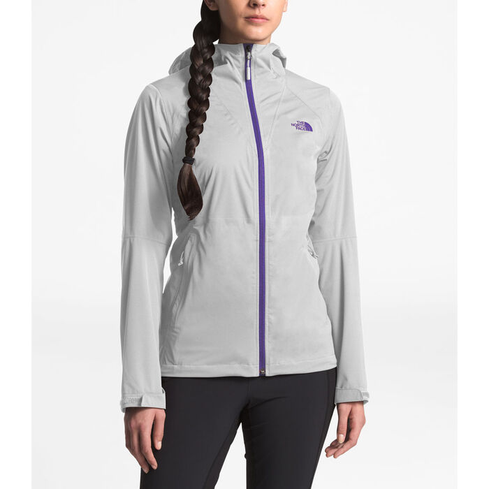 951b45f8be5 Women s Allproof Stretch Jacket
