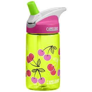 Kids' 400ML Eddy Bottle