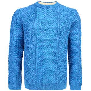 Men's Akaselly Sweater