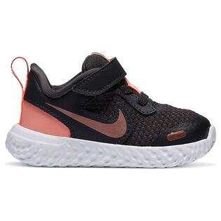 Chaussures Revolution 5 pour bébés [3-10]