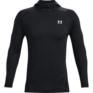 Men's Coldgear® Armour Fitted Hoodie