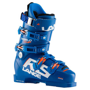 Men's World Cup RS ZB Ski Boot [2020]