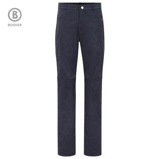 Pantalon Nico pour hommes