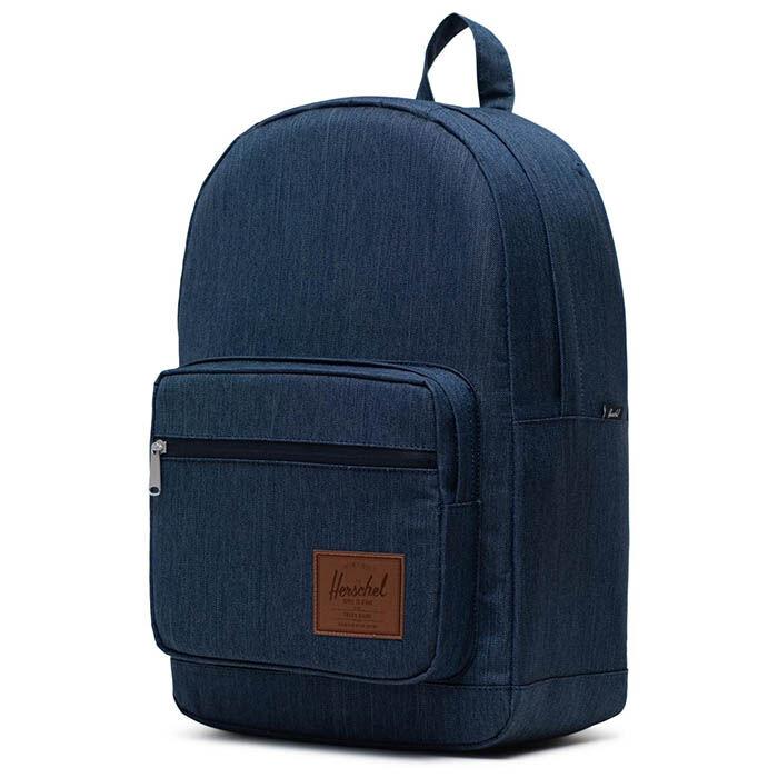 Pop Quiz™ Backpack