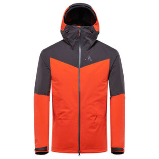 Men's Barzona Jacket