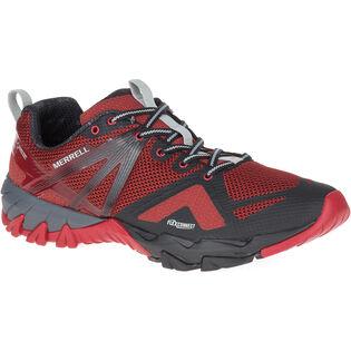 Men's MQM Flex GTX® Hiking Shoe