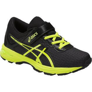 Kids' [10-3] GT-1000™ 6 Running Shoe