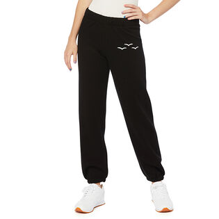 Women's Niki Ultra-Soft Sweatpant