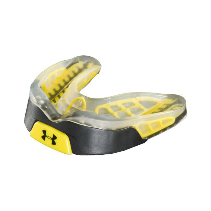 Armourbite® Mouthguard (Medium)