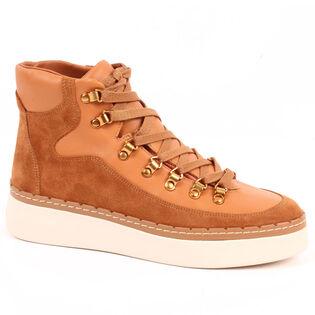 Women's Soren Boot