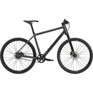 Bad Boy 1 Bike [2019]