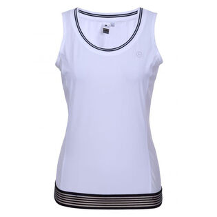 Women's Alisa Tank Top