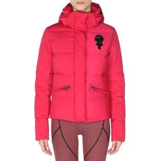 Women's Karlito Down Jacket