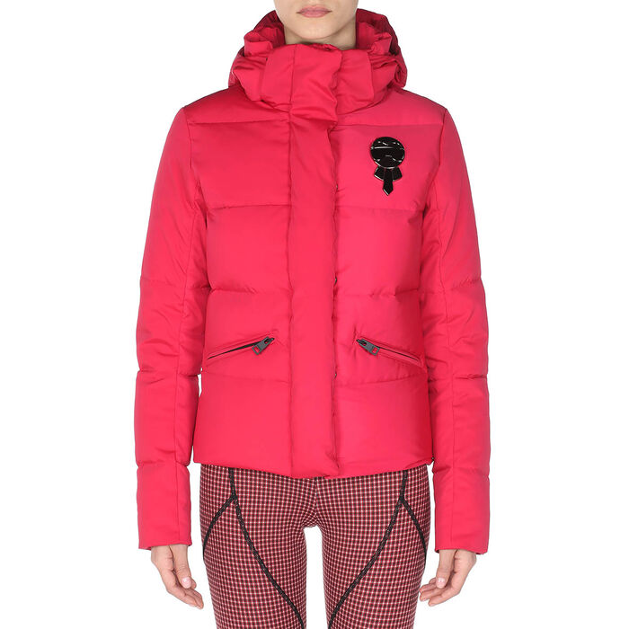 2a4965f148d4 Women s Karlito Down Jacket