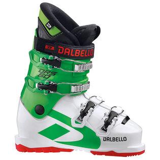 Juniors' DRS 60 Ski Boot [2021]