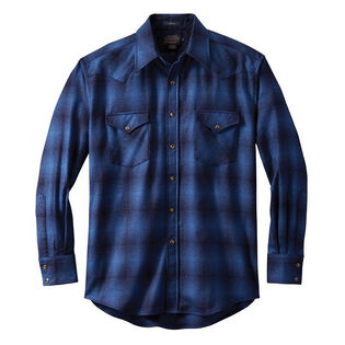Men's Canyon Shirt