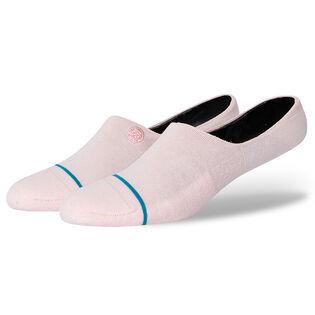 Women's Icon No-Show Sock