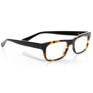 Style Guy Reading Glasses