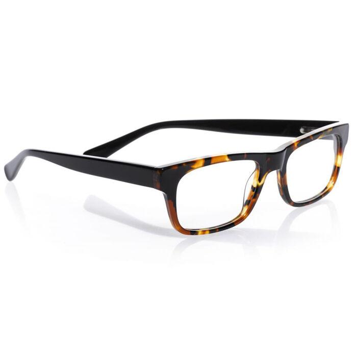 Style Guy Reading Glasses