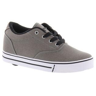 Juniors' [1-6] Launch Shoe