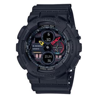GA140 Watch
