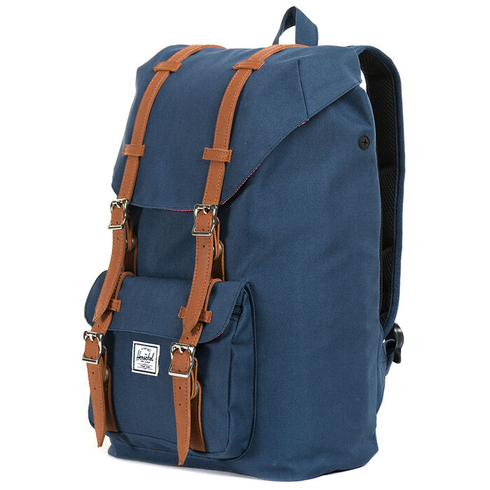 Little America™ Mid-Volume Backpack