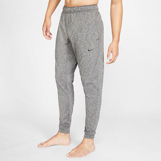 Men's Dri-FIT® Yoga Pant