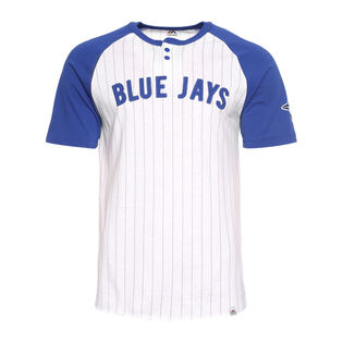 Men's Toronto Blue Jays Everything In Order T-Shirt