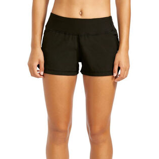 Women's Buck Up Short