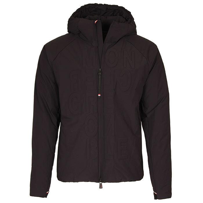 Men's Krimmler Jacket