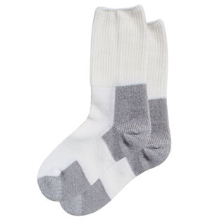 Women's Thick Cushion Running Socks