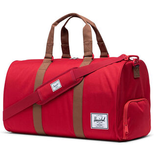 Novel™ Duffle Bag
