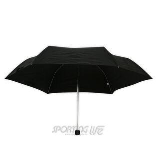 Parapluie Minilite