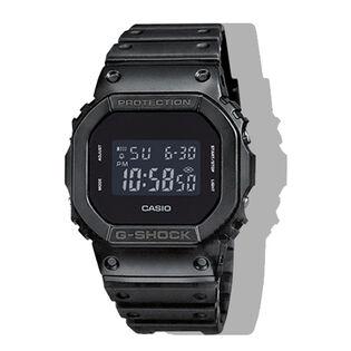 DW5600 Watch